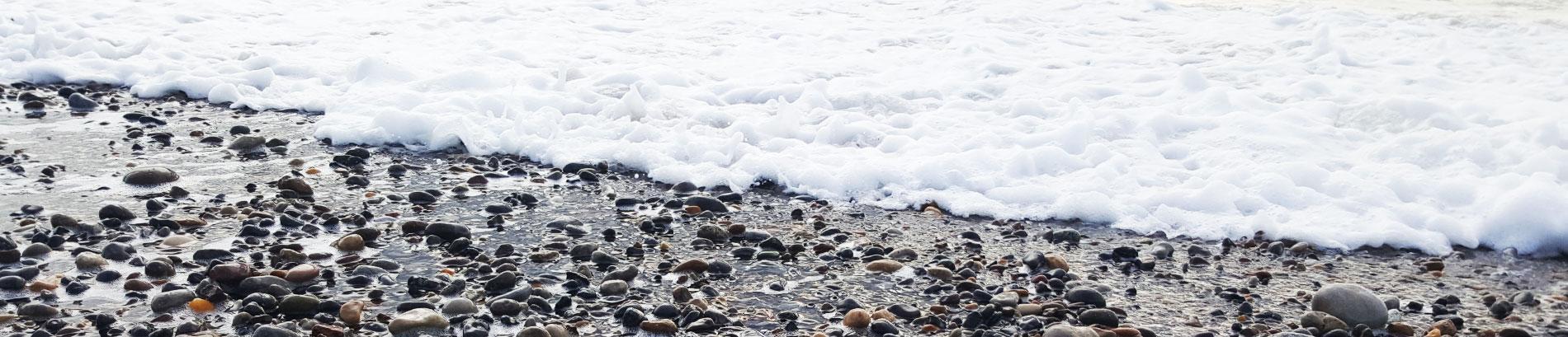 vesterhavet-nissum-fjord-camping-strand